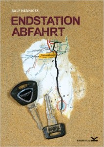 Endstation_Abfahrt