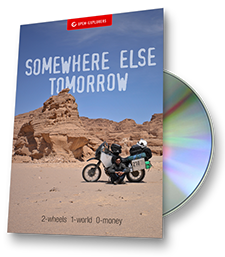 somwhere_else_tomorrow